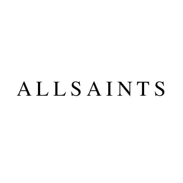 Es gibt keinen besseren Sale, als den AllSaints Cyber-Week-Sale. Erhalte 30% Rabatt auf alles online und in den Shops - inklusive hochwertigen Lederjacken und saisonalen Shearling-Jacken.