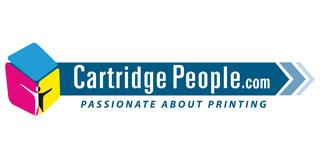 cartridgepeople.com logo