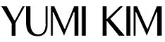 Yumi Kim_logo