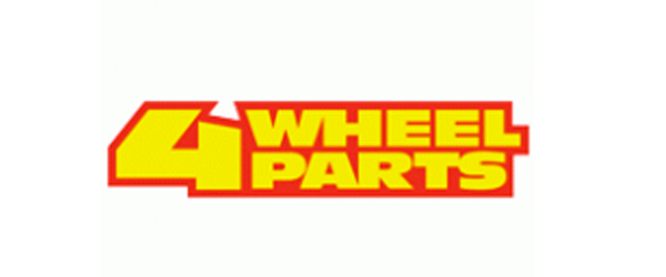 Select Tires on Sale