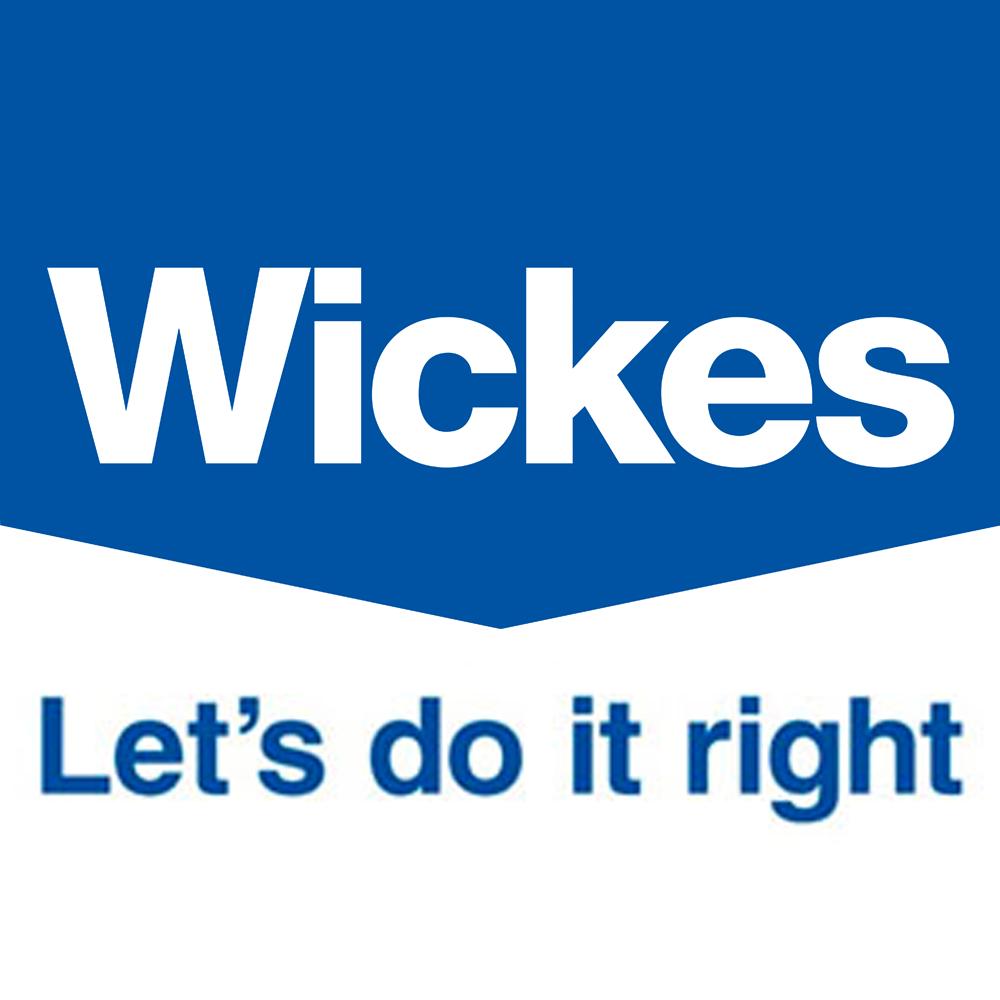Wickes_logo