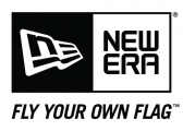 New Era Cap Europe_logo