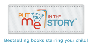 Put Me In The Story_logo