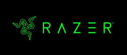 Up to $450 off select Razer Refurbished Laptops + limited edition Razer L33T Pack worth $19.99.