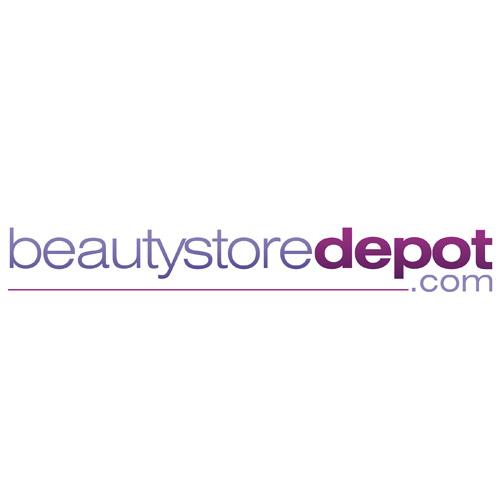 BeautyStoreDepot.com_logo