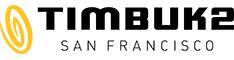 Timbuk2_logo