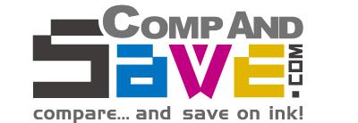CompAndSave.com Inc.