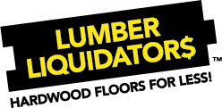 Save up To 45% Off Laminate Flooring only At Lumber Liquidators.Com! Valid 9/18 - 9/30!