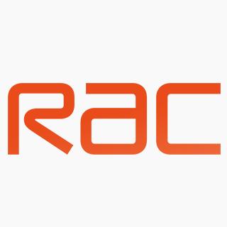 RAC Car Insurance_logo