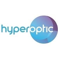 hyperoptic.com logo