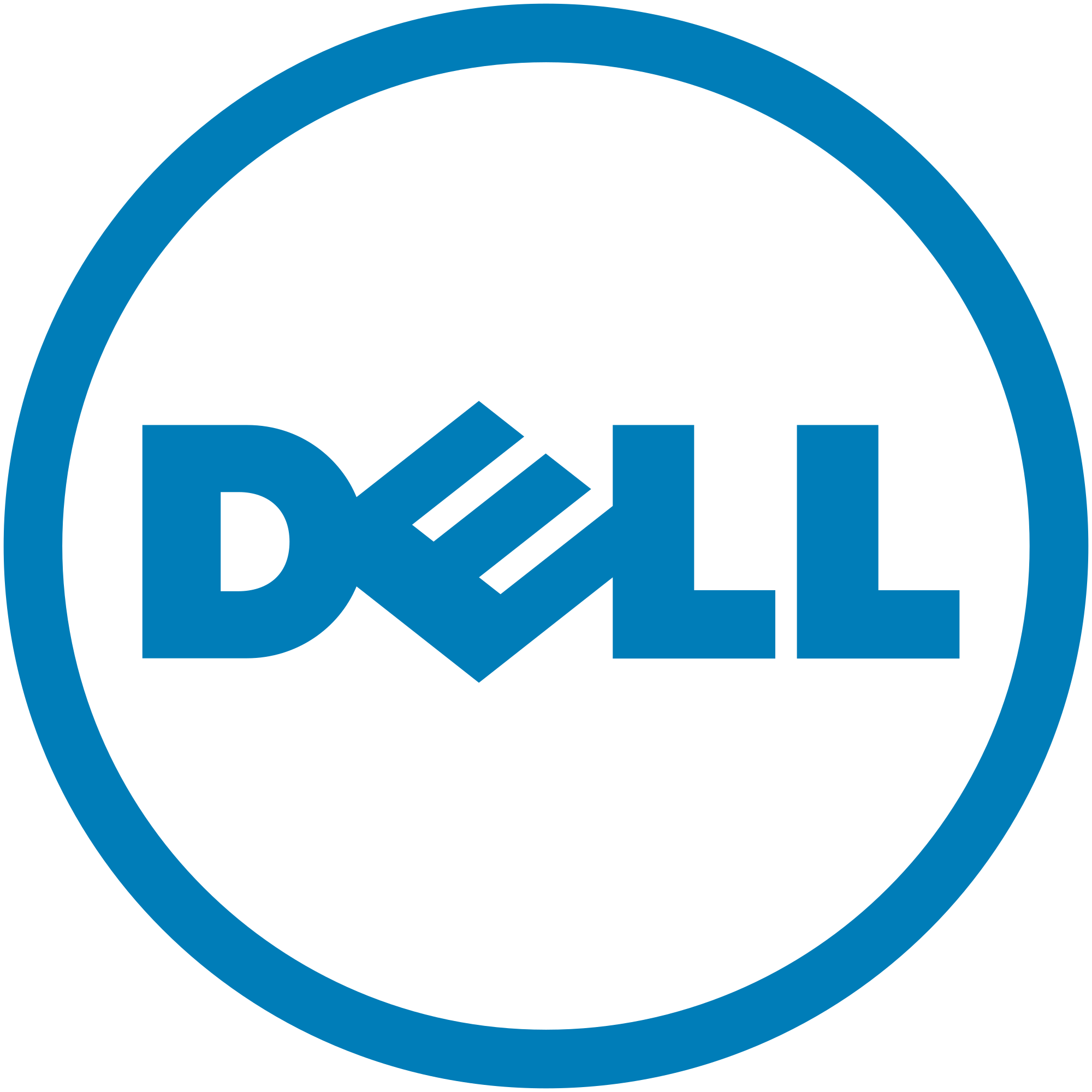 Cyber Monday Doorbuster, save 51% on a Dell Laptop! Vostro 5391 with i5 processor, 8GB memory, 256GB HDD storage, and Windows10 Pro. Only $599 with free shipping.