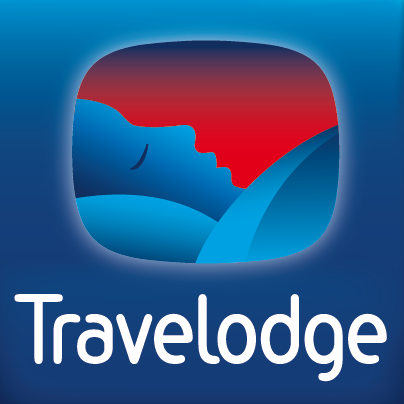 Travelodge_logo