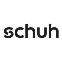 Schuh_logo