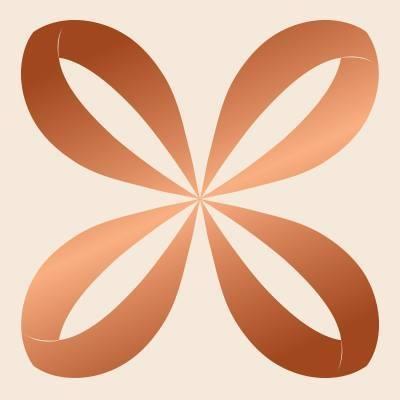 thorntons.co.uk logo