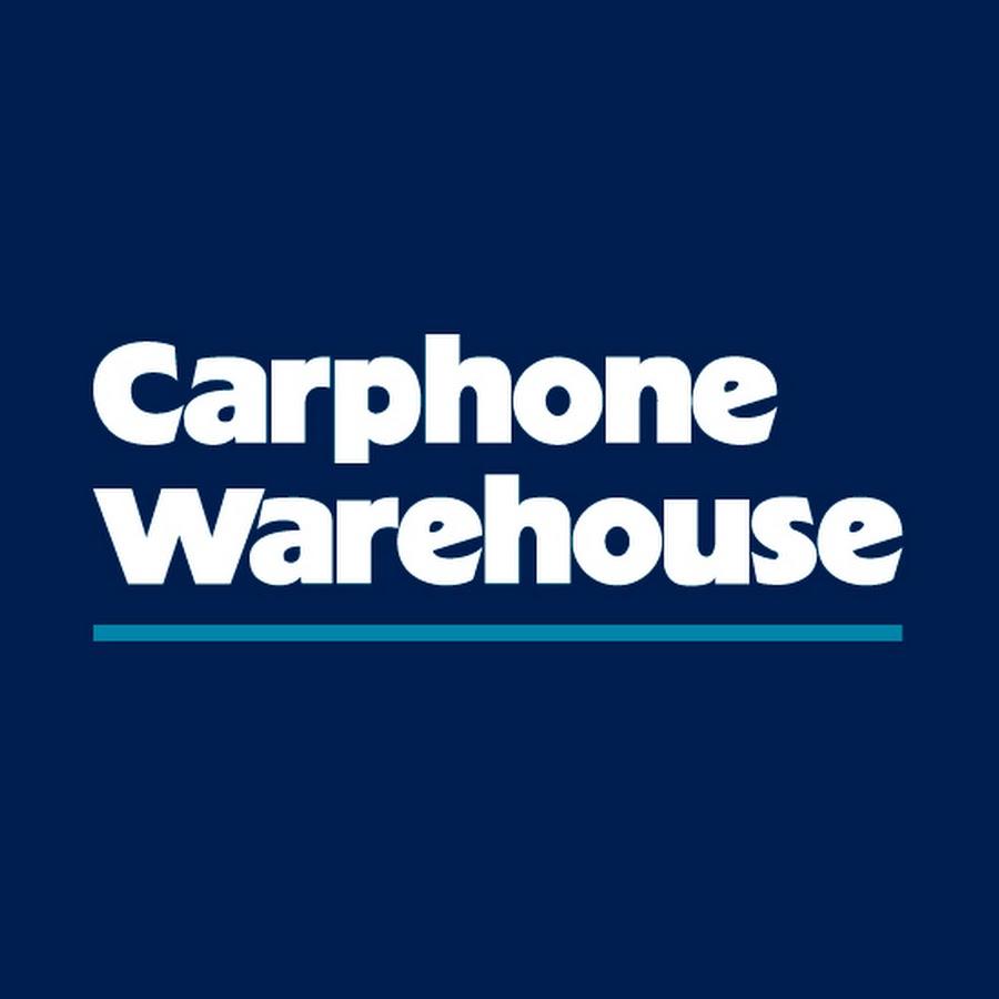 Carphone Warehouse_logo