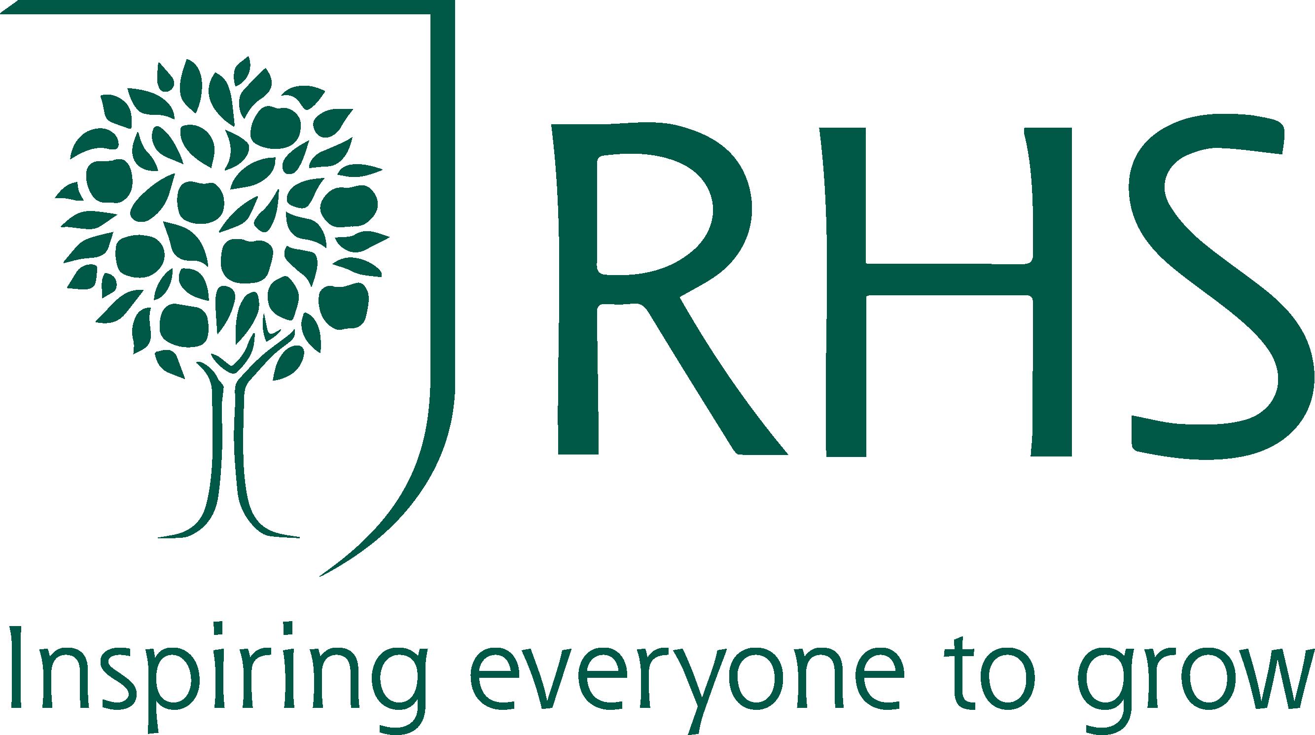 Royal Horticultural Society_logo