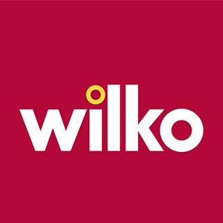 wilko.com logo