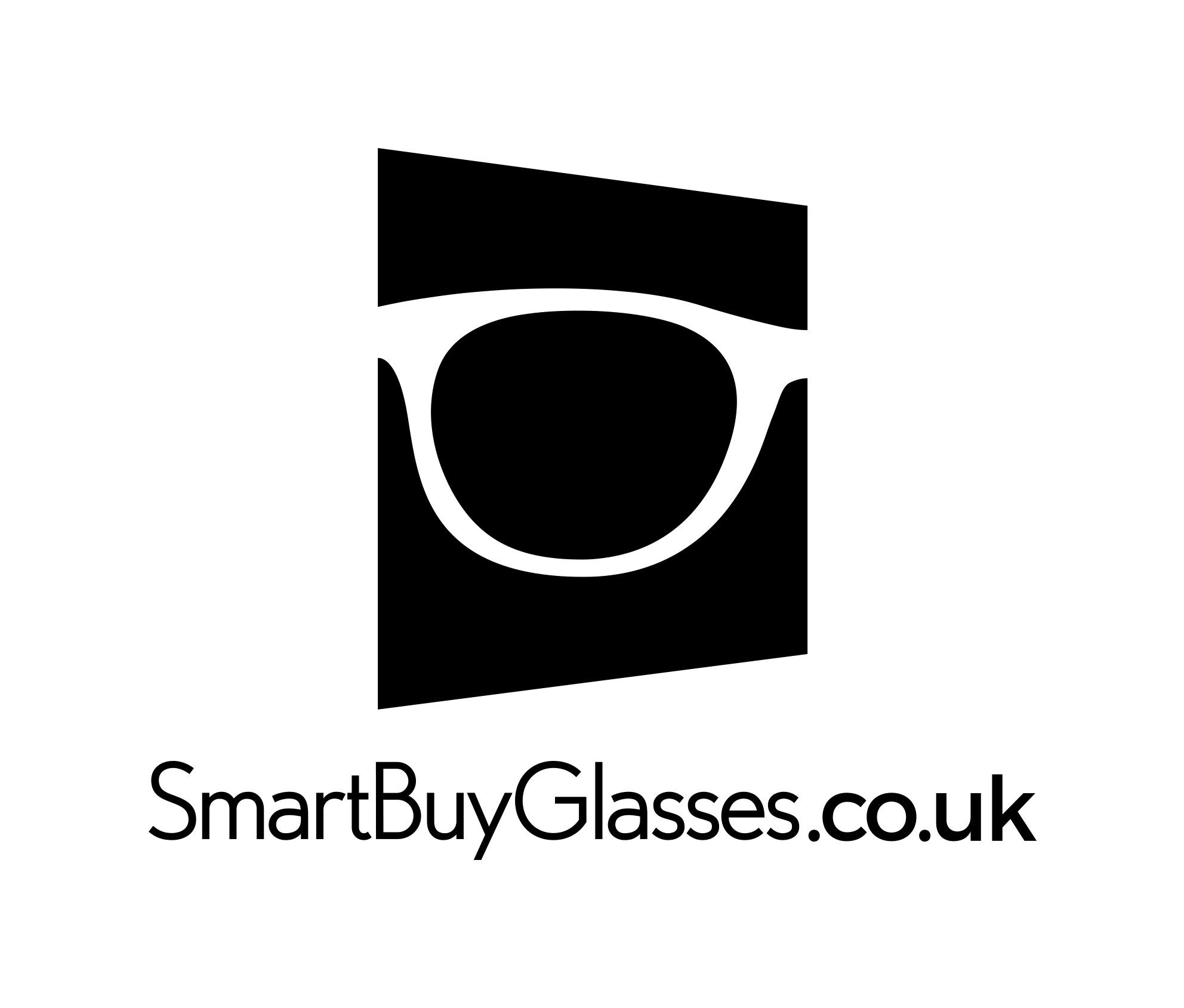 smartbuyglasses.co.uk logo