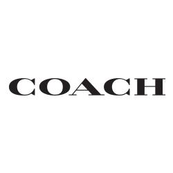 Coach, Writer (Remote)