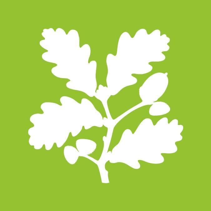 National Trust Memberships_logo