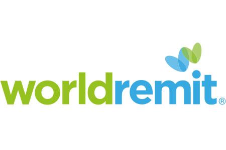 World Remit LTD_logo