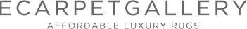 eCarpetGallery_logo