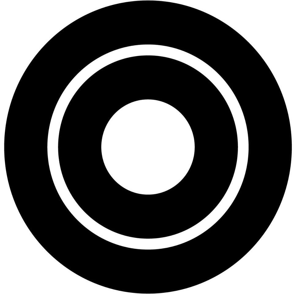 Blackcircles.com Limited_logo