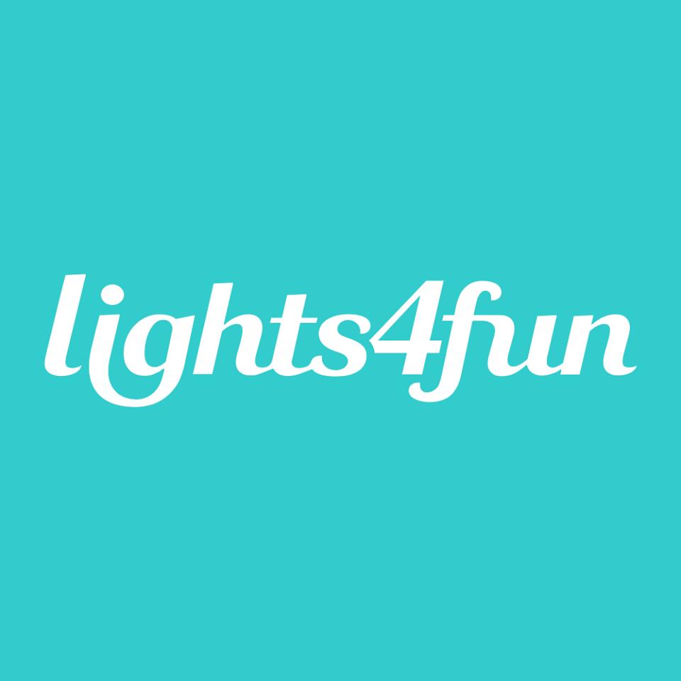 Lights4Fun_logo