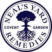 nealsyardremedies.com logo