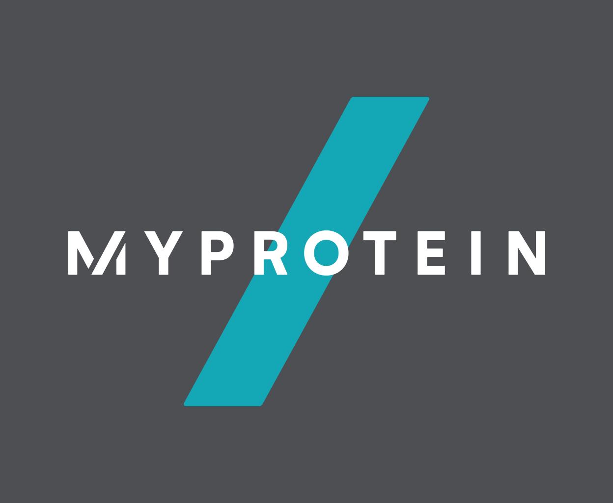 Myprotein APAC_logo