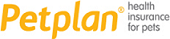 Petplan_logo