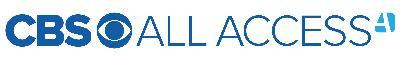 CBS All Access_logo