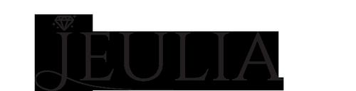 Jeulia Co. Ltd