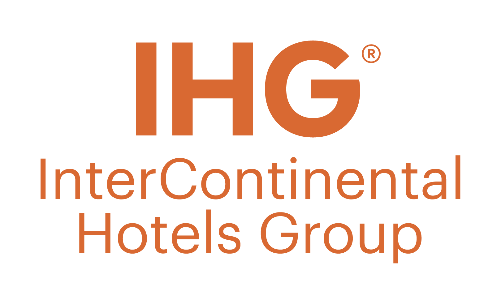 IHG EU Flash Sale Sept-Oct