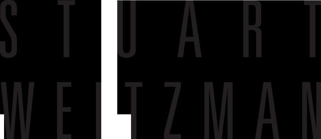 Stuart Weitzman EU Public Sale (IT)