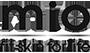 mioskincare.co.uk logo