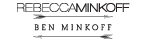 Rebecca Minkoff UK_logo