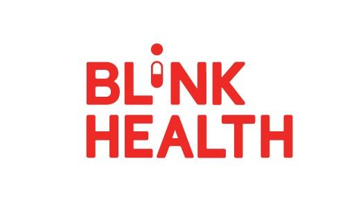 Blink Health_logo