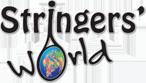 Stringers World_logo