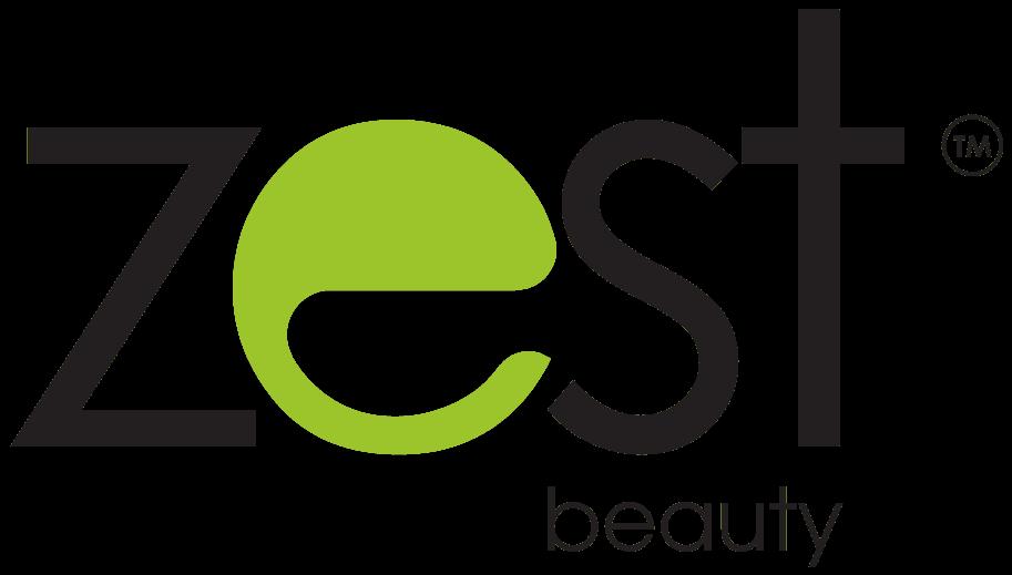Zest Beauty_logo