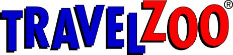 Travelzoo_logo