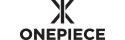 Onepiece_logo