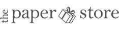 The Paper Store_logo