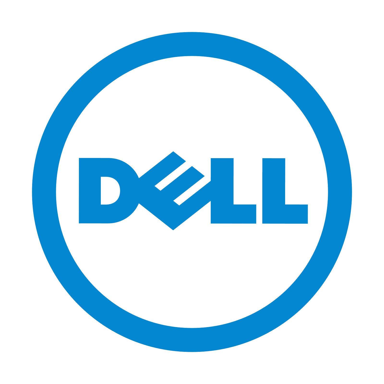"Save up to 40% off new on select Dell Outlet 17, 19, 22, 24 & 25"" Monitors. Prices starting at $59 after 13% coupon applied. Limit 1 per customer. Limited stock. Free shipping & warranty included"