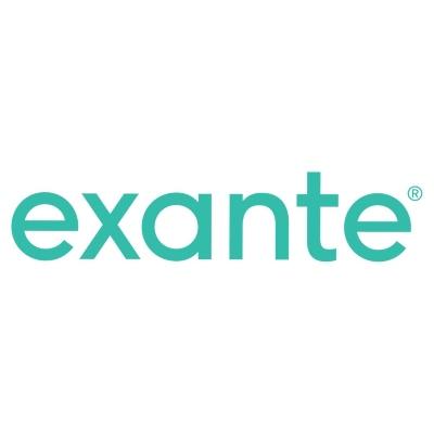 exante US_logo