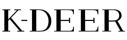 K-DEER