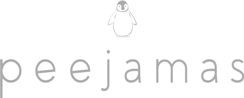 Peejamas_logo