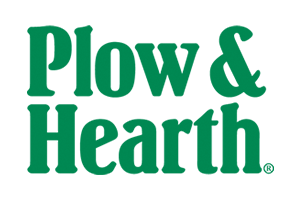 08/06 – 10/06 | Sizzling Summer Savings: Save Up To 60% Off Clearance – Plow & Hearth!