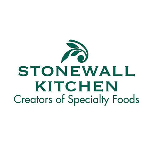 Stonewall Kitchen, LLC_logo