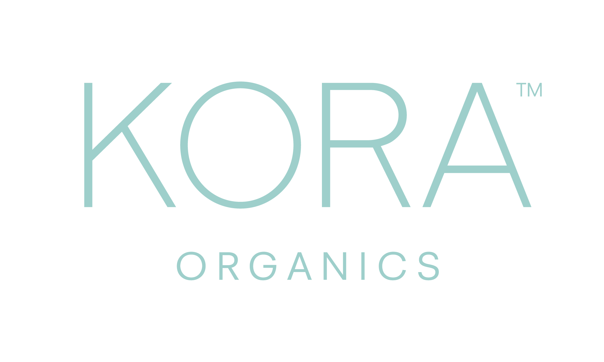 Kora Organics_logo
